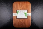 ambriboards-Hampers and Boxes-047