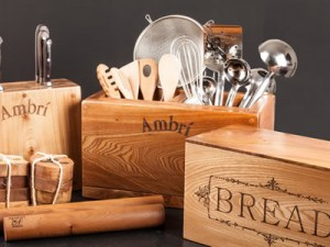 kitchen-utensils